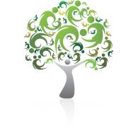 Logo of iahder agac