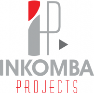 Logo of Inkomba Projects