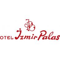 Logo of Izmir Palas Otel