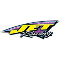 Logo of Jet Racing