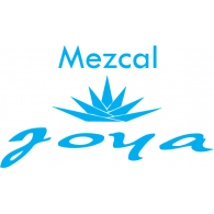 Logo of Mezcal Joya
