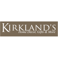 Logo of Kirklands