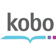Logo of Kobo