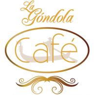 Logo of La Gondola Cafe