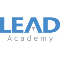 Logo of LEAD Academy