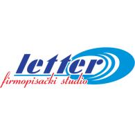 Logo of Letter