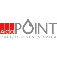 Logo of Aco Point