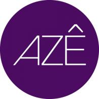 Logo of Azê