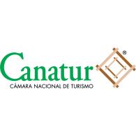 Logo of Canatur