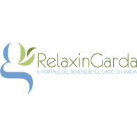 Logo of RelaxinGarda