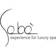 Logo of Saba Luxury Spa
