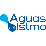 Logo of Aguas del Istmo