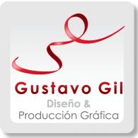 Logo of Gustavo Gil