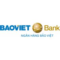 Logo of BAOVIET Bank
