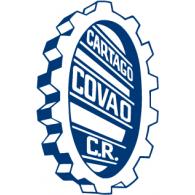 Logo of COVAO