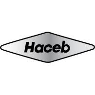 Logo of Haceb
