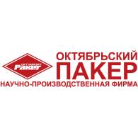 """Logo of ООО НПФ """"Пакер"""""""