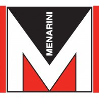 Logo of Menarini