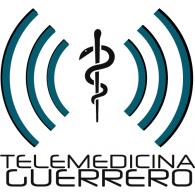 Logo of Telemedicina Guerrero