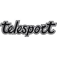 Logo of Telesport