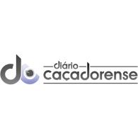 Logo of Diário Caçadorense