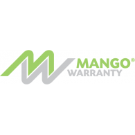 Logo of Mango Warranty