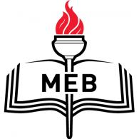 Logo of MEB