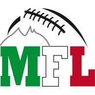 Logo of MFL