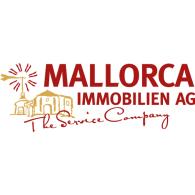 Logo of Mallorca Immobilien AG