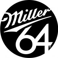 Logo of Miller 64