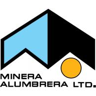 Logo of Minera Alumbrera LTD