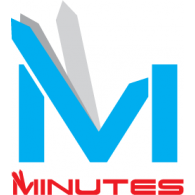 Logo of Minutes