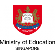 Logo of MOE | Ministry of Education, Singapore