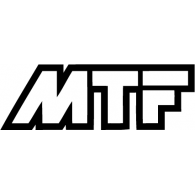 Logo of MTF