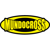 Logo of Mundocross