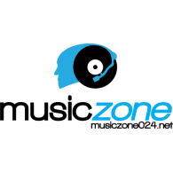 Logo of Music Zone