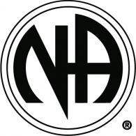 Logo of NA