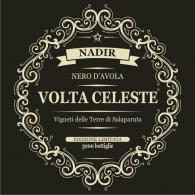 Logo of Volta Celeste Vini