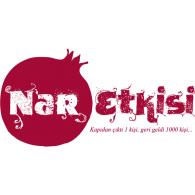 Logo of Nar Etkisi