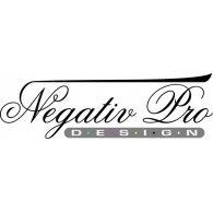 Logo of Negativ Pro