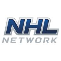 Logo of NHL Network