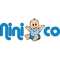 Logo of Ninico