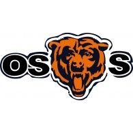 Logo of Osos de la Sierra