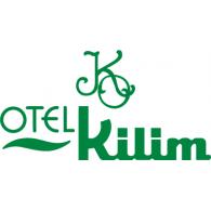 Logo of Otel Kilim