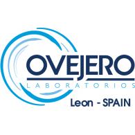 Logo of Ovejero Laboratorios