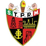 Logo of STPRM
