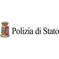 Logo of Polizia di Stato