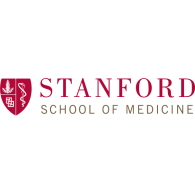 Logo of Stanford School of Medicine