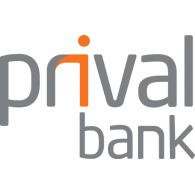 Logo of Prival Bank