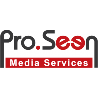 Logo of Pro.SeeN